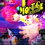 MONTAGE(A)(DVD付)