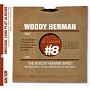 ORIGINAL LONG PLAY ALBUMS - THE WOODY HERMAN BAND