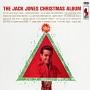 ジャック・ジョーンズ・クリスマス・アルバム