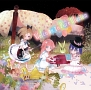 TVアニメ『フリップフラッパーズ』オリジナルサウンドトラック Welcome to Pure Illusion