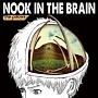 NOOK IN THE BRAIN(DVD付)