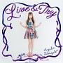 Live & Try(DVD付)