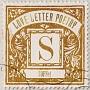 Love Letter Poetry(DVD付)