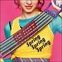 Spring Spring Spring(通常盤)