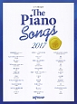 The Piano Songs 2017