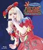 KPP 5iVE YEARS MONSTER WORLD TOUR 2016 in Nippon Budokan(通常盤)