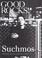 GOOD ROCKS! GOOD MUSIC CULTURE MAGAZI(82)
