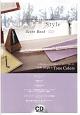 THE FLUTE Style Score Book 演奏&カラオケCD付 好きな音楽とフルートの時間(2)