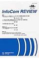 InfoCom REVIEW (68)