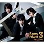 Sexy Power3(A)(DVD付)