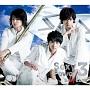Sexy Power3(B)(DVD付)