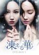 凍える華 DVD-BOX1