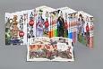 学研まんが・NEW日本の歴史 全12巻+別巻2巻 14巻セット
