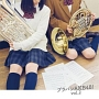 ブラバンAKB48!Vol.2