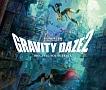 GRAVITY DAZE 2 重力的眩暈完結編:上層への帰還の果て、彼女の内宇宙に収斂した選択 オリジナルサウンドトラック