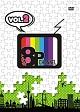 「8P channel」Vol.2