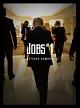 JOBS#1(DVD付)
