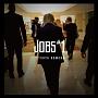 JOBS#1(通常盤)