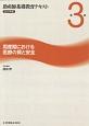 助産師基礎教育テキスト 周産期における医療の質と安全 2017 (3)