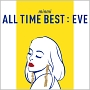 ALL TIME BEST : EVE