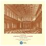 ドヴォルザーク:交響曲 第8番 序曲「謝肉祭」