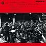 グリーンスリーヴズによる幻想曲~イギリス弦楽合奏作品集