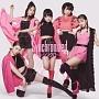 Synchronized ~シンクロ~(通常盤)(DVD付)