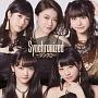 Synchronized ~シンクロ~(通常盤)