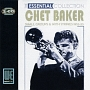 BAKER - ESSENTIAL COLLECTION