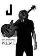 J 20th Anniversary BEST ALBUM<1997-2017> W.U.M.F.(DVD付)
