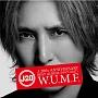 J 20th Anniversary BEST ALBUM<1997-2017> W.U.M.F.(通常盤)(DVD付)