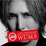 J 20th Anniversary BEST ALBUM <1997-2017> W.U.M.F.(通常盤)(BD付)