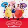 go to Romance>>>>>(通常盤A)
