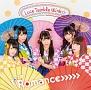 go to Romance>>>>>(通常盤B)