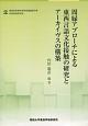 周縁アプローチによる東西言語文化接触の研究とアーカイヴスの構築