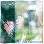 Someday/春の歌(DVD付)