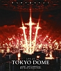 LIVE AT TOKYO DOME(通常盤)