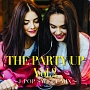 THE PARTY UP Vol.2 J-POP SWEET MIX