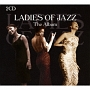 LADIES OF JAZZ - THE ALBUM