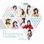 Prizmmy☆ THE BEST!!(特装版)(DVD付)