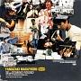 "TOUR 1998-1999 DOMINO ROUND ""THE FINAL AT KANAGAWA KENMIN HALL"""