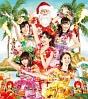 ももいろクリスマス 2016 ~真冬のサンサンサマータイム~ LIVE Blu-ray BOX(通常版)