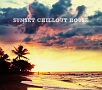 Sunset Chillout House