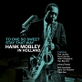 Hank Mobley in Holland