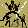 All Time Best Album THE FIGHTING MAN(DVD付)