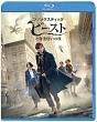 ファンタスティック・ビーストと魔法使いの旅 ブルーレイ&DVDセット (デジタルコピー付)