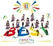 (1)BEST The バクステ外神田一丁目 ~5年がギュッとSP~(通常盤)