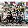 ROCK THA TOWN(A)(DVD付)