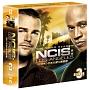 ロサンゼルス潜入捜査班 ~NCIS: Los Angeles シーズン3<トク選BOX>