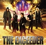 THE EXCEEDER(通常盤)